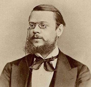 Адвокат А.И. Урусов